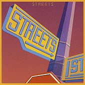 1st by Streets