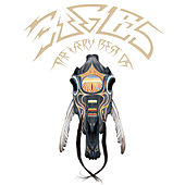 The Very Best of the Eagles (2013 Remaster) by Eagles