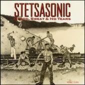 Blood, Sweat & No Tears de Stetsasonic