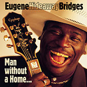 Man Without a Home by Eugene