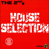 The 2nd House Selection by Various Artists
