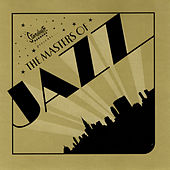 Stardust Records Presents… The Masters Of Jazz by Various Artists