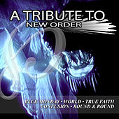 A Tribute To New Order di Various Artists