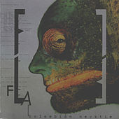 Colombian Necktie by Front Line Assembly