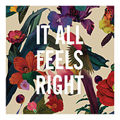 It All Feels Right de Washed Out