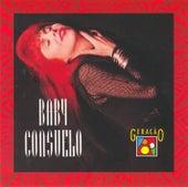 Geração Pop by Baby do Brasil (Baby Consuelo)