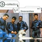 E-Collection de Inocentes
