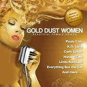 Gold Dust Women de Various Artists