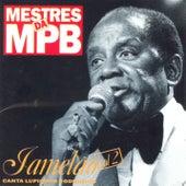 Mestres da MPB - Vol. 2 de Jamelão