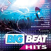 Big Beat Hits de Various Artists