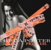 Prét-A-Porter de Preta Gil