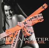 Prét-A-Porter von Preta Gil