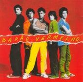 Barão Vermelho by Barão Vermelho