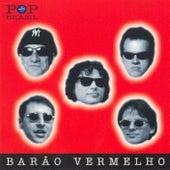 Pop Brasil de Barão Vermelho