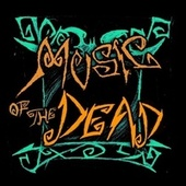 Music of the Dead de Various Artists