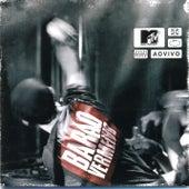 MTV ao Vivo - Vol. 1 de Barão Vermelho