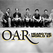 Heard The World (94497-6) de O.A.R.