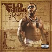 R.O.O.T.S. (International Explicit Deluxe) van Flo Rida