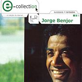 E-Collection by Jorge Ben Jor