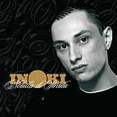 Nobiltà di strada [Delux Bundle][with booklet] by Inoki