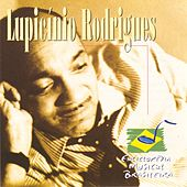 Enciclopédia Musical Brasileira by Lupicínio Rodrigues