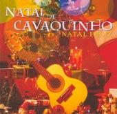 Natal de Cavaquinho by Natal De Cavaquinho