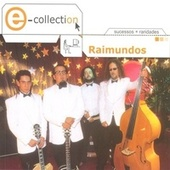E-Collection de Raimundos