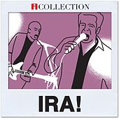 iCollection - Ira! by Ira!