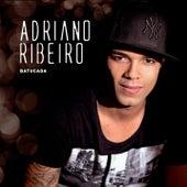 Batucada de Adriano Ribeiro