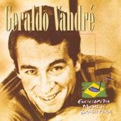 Enciclopédia Musical Brasileira de Geraldo Vandré