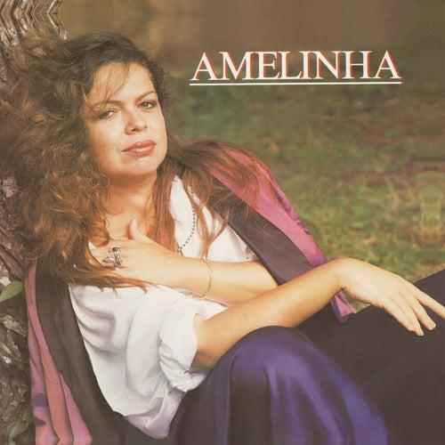 Série Discobertas - Amelinha de Amelinha