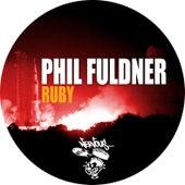 Ruby von Phil Fuldner