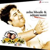 Kabhi To Nazar Milao... Jhankar Beats by Adnan Sami