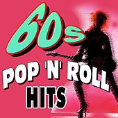 60s Pop 'n' Roll Hits (Highlights) de Various Artists