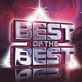 Best Of The Best di Various Artists