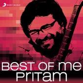 Best Of Me Pritam by Various Artists