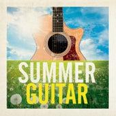 Summer Guitar de Various Artists