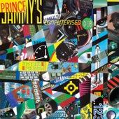 Computerised Dub by Wayne Smith (Reggae)