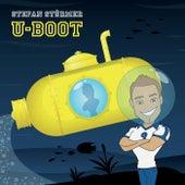 U-Boot von Stefan Stürmer