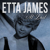 At Last von Etta James