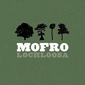 Lochloosa by JJ Grey & Mofro