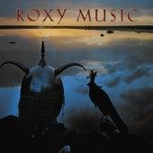 Avalon de Roxy Music