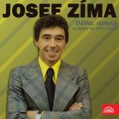 Dálko, daleká (a další z let 1957-1965) by Josef Zíma