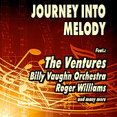 Journey into Melody de Various Artists