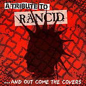 A Tribute To Rancid by Various Artists