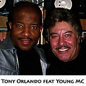 Tie A Yellow Ribbon 'round The Ole Oak Tree by Tony Orlando