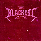The Blackest Album de Various Artists