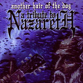 Another Hair of the Dog - A Tribute to Nazareth de Various Artists
