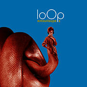 Entourloupe 2 by Loop
