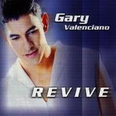 Revive by Gary Valenciano
